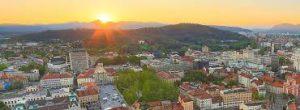 Ali organizirati team building na Hrvaškem