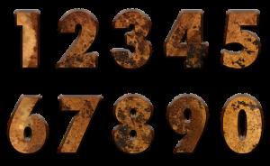 numerologija število življenjske poti