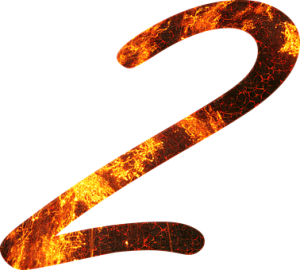 numerologija številke