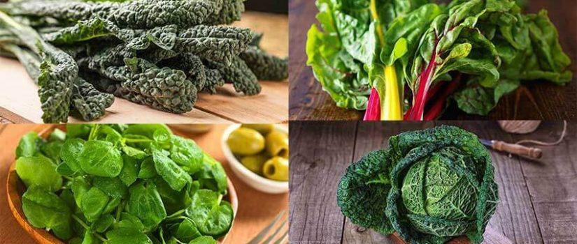Pomen zdrave prehrane pri hujšanju