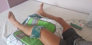 boleča kolena